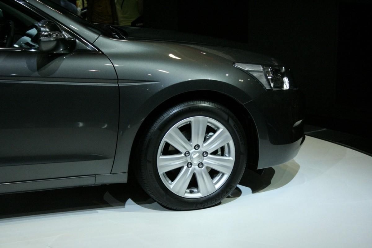 BMW 6 –charakterystyka modelu