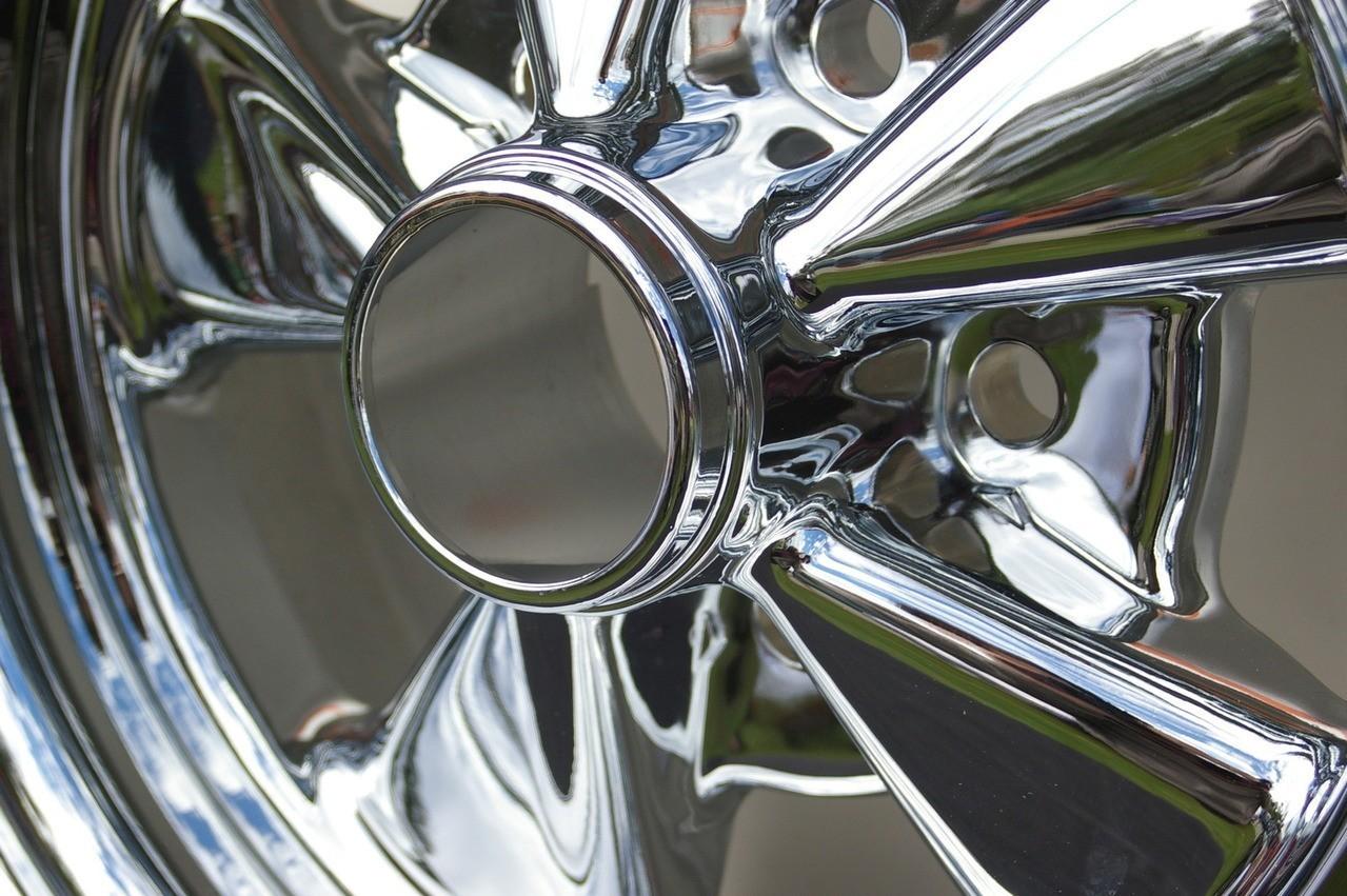 BMW serii 2 Gran Tourer – nowy model dla rodziny