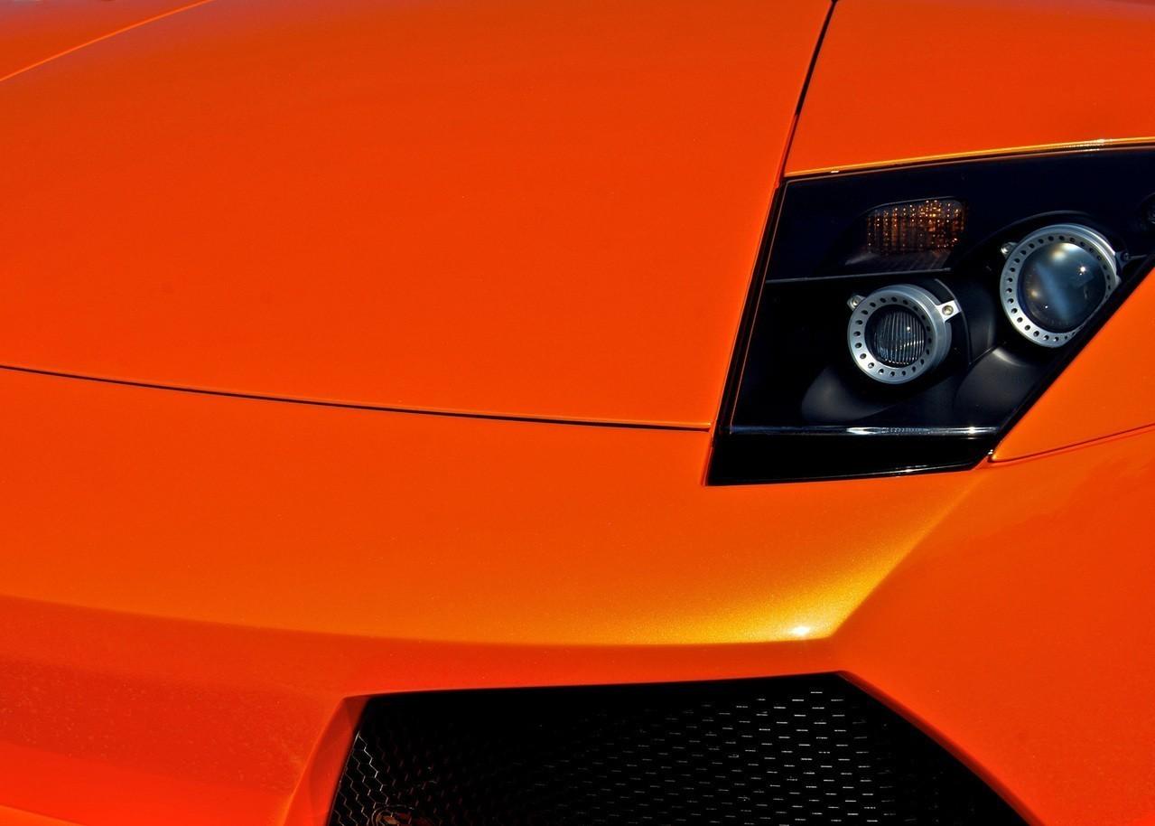 BMW X3 – ile kosztuje nowy model?