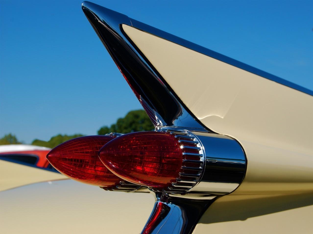 Najbardziej nowoczesne salony samochodowe w kraju