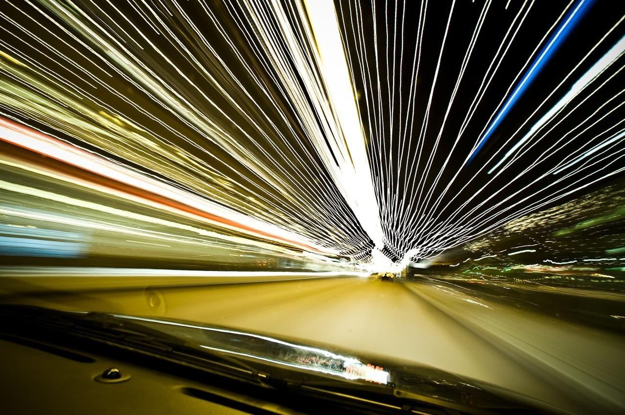 BMWM760i xDrive – luksus i moc