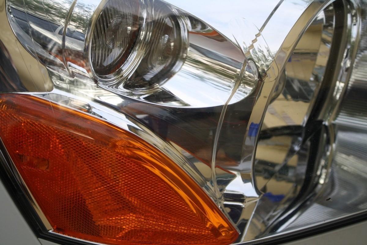 Premiera hybrydy BMW M już wkrótce!